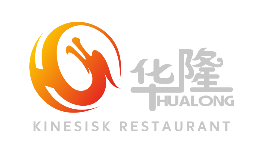 Hualong Restaurant